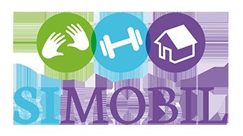 Simobil - Angebote für Firmen und Privat